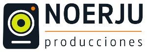 NOERJU logo - Home